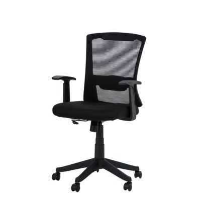 Fotel biurowy VALLO YH-5700M