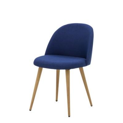 Krzesło VILIA SKY6777