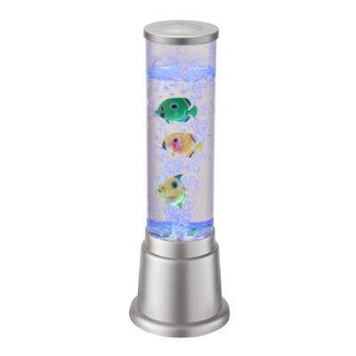 Lampa stołowa LED 85127-21