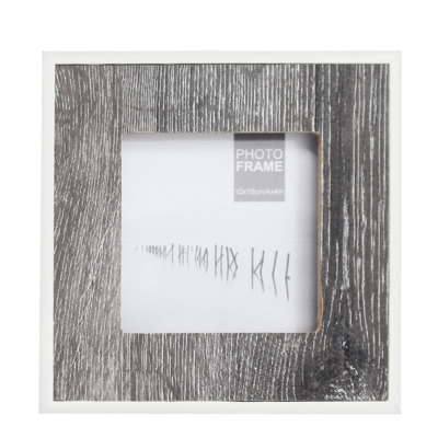 Ramka na zdjęcie 15x15 cm