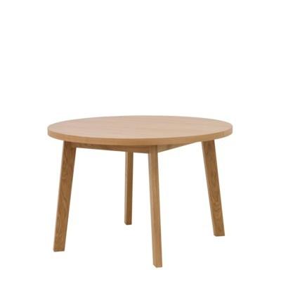 Stół rozkładany FENIX