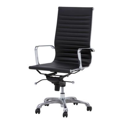 Fotel biurowy COMO