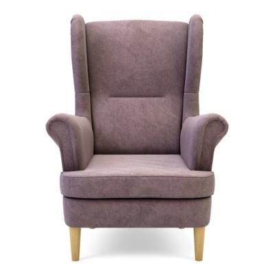 Fotel wypoczynkowy FERIO