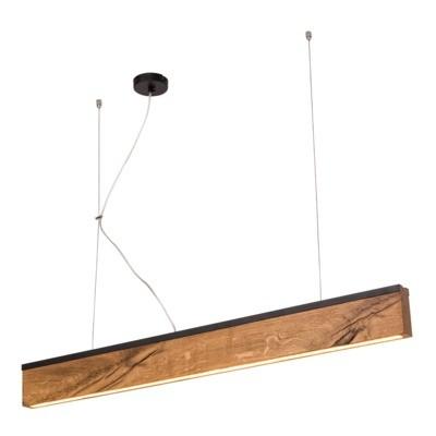 Lampa wisząca LED RIFT 140