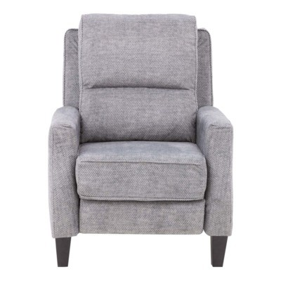 Fotel wypoczynkowy MANEA z funkcją relaks