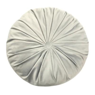 Poduszka dekoracyjna VELMA 37 cm
