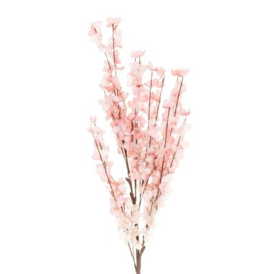 Kwiat sztuczny 116 cm