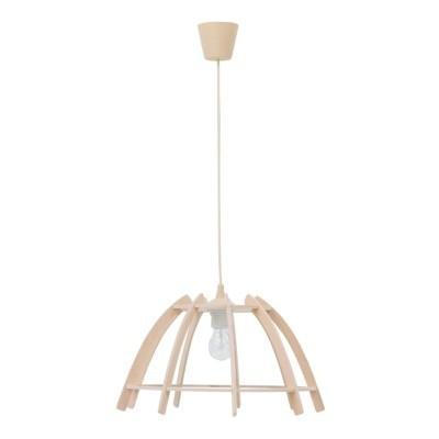 Lampa wisząca CHIKO 2087