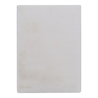 Dywan RABBII 120x160 cm
