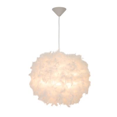 Lampa wisząca MANITO P110718-D40
