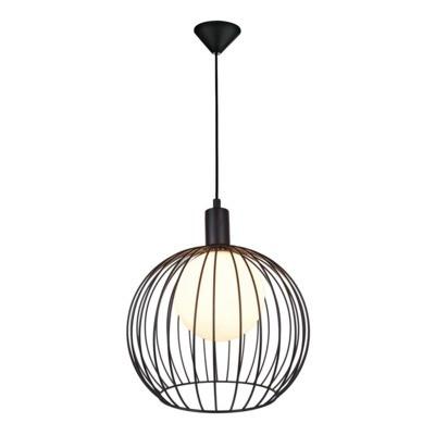 Lampa wisząca TACNA P15322A-D30