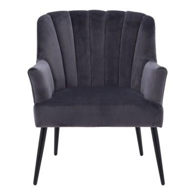Fotel wypoczynkowy VERE