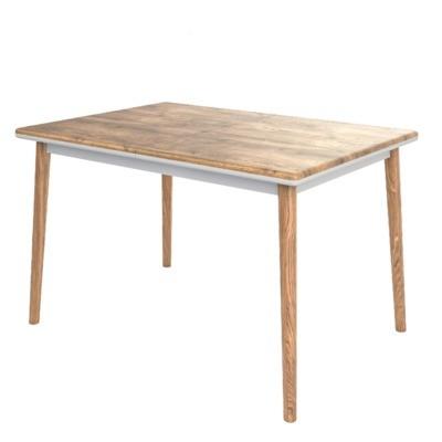 Stół rozkładany VINCENT NEW V-12