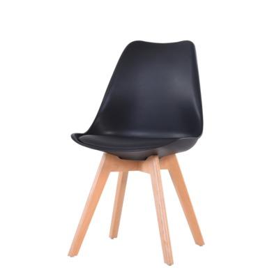 Krzesło CANUS