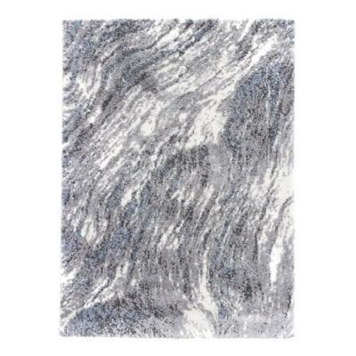 Dywan YOKI EBI 120x160 cm