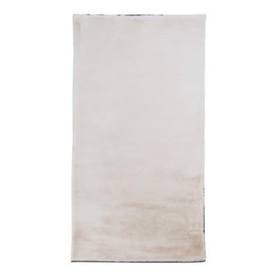 Dywan BUNNY 80x150 cm