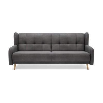 Sofa ANETO 3-osobowa, rozkładana