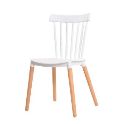 Krzesło URMI U-378