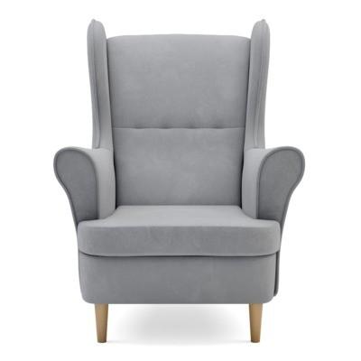 Fotel wypoczynkowy ARTE
