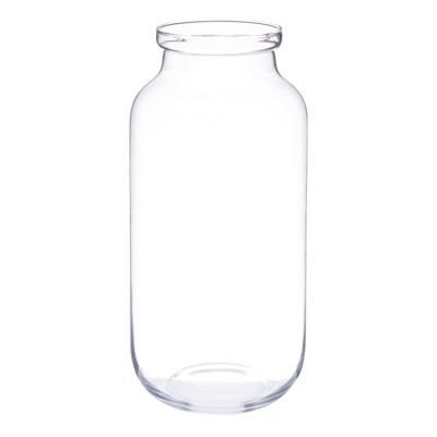 Wazon JAR