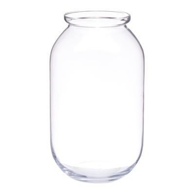 Wazon JAR 31 cm