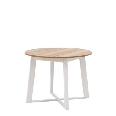 Stół rozkładany BELLAGIO I