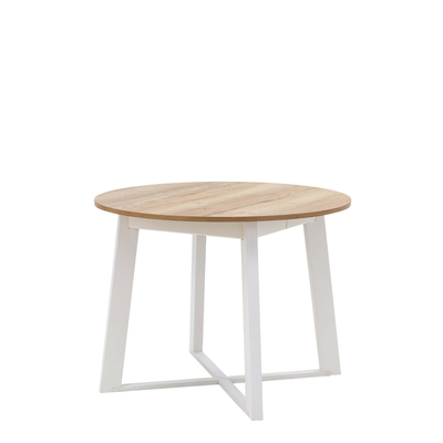 Stół rozkładany BELLAGIO II