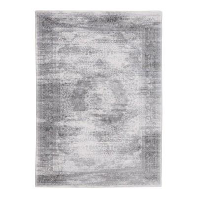 Dywan GALIA 120x170 cm