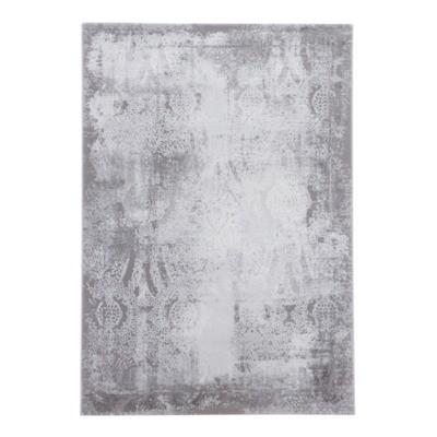 Dywan KEMER 160x230 cm