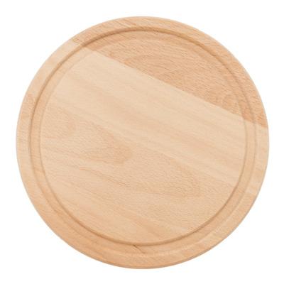 Okrągła deska do krojenia 24 cm