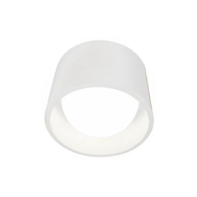 Lampa sufitowa AVO LED W188101