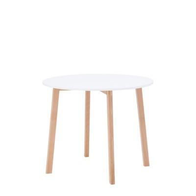Stół DIAZ