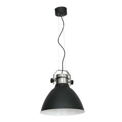 Lampa wisząca EDGAR 5510