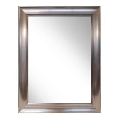 Lustro ROMA 62,5x82,5 cm