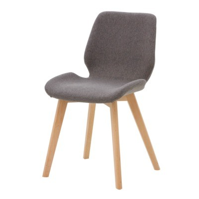 Krzesło DIARO C-872H