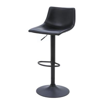 Krzesło barowe ENIFO CL-845