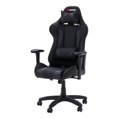 Fotel biurowy PLAYER PS XL-1315