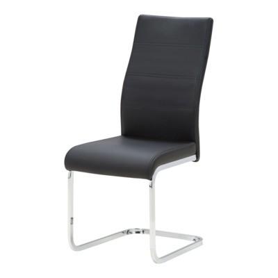 Krzesło ATUT PS SKY635-6