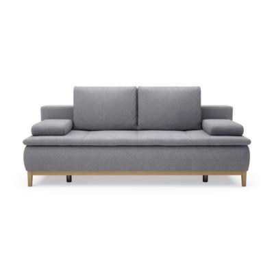 Sofa MOLLY 3-osobowa, rozkładana