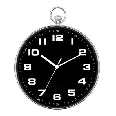 Zegar ścienny 30,2 cm
