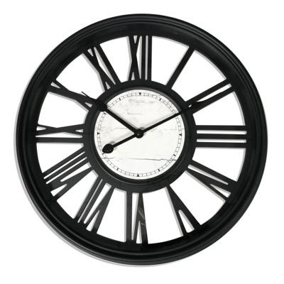 Zegar ścienny 44,2 cm