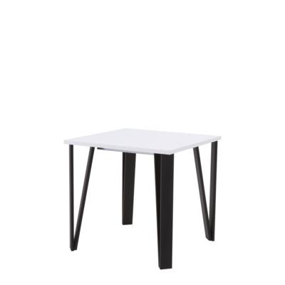 Stół rozkładany ADEO