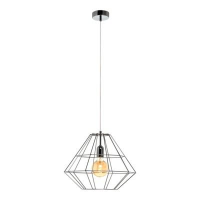 Lampa wisząca DIAMOND 4204
