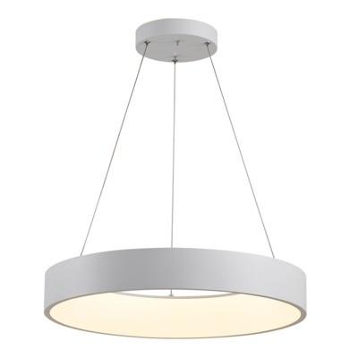 Lampa wisząca CAMERON LED 6417.01.06.9550