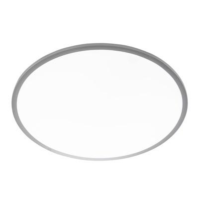 Lampa sufitowa LINOX LED 9457.01.70.9601