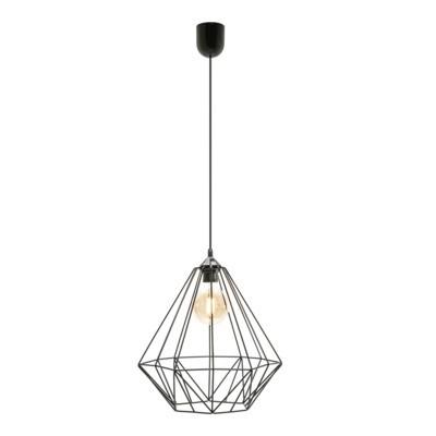 Lampa wisząca BASKET NEW 8062