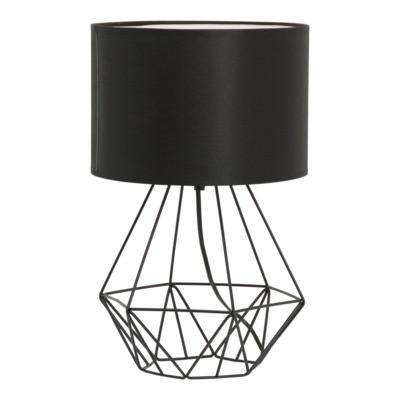 Lampa stołowa BASKET NEW 8065