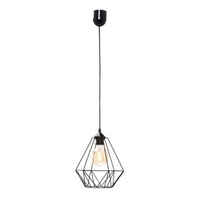 Lampa wisząca BASKET NEW 8170