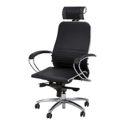 Fotel biurowy SAMURAI PRESTIGE K-2.03