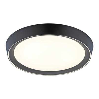 Lampa sufitowa LORENA LED 14217-13